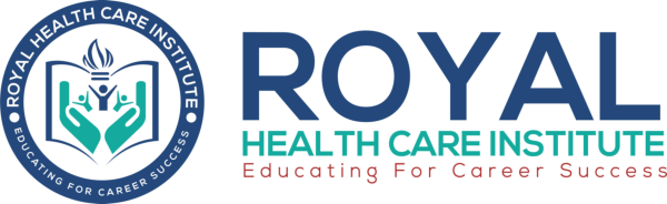 Royal Health Care Institute