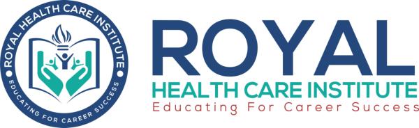 Royal Health Care Institute